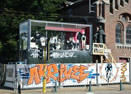 Arrivee-Wevelgem-5