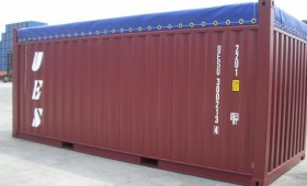 Open-top-Container-280x170